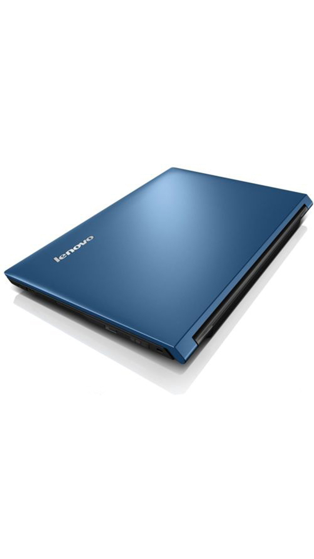 Lenovo Ideapad 305 (Core i5 (5th Gen)/4 GB/1 TB/39.62 cm (15.6)/Windows 10/2 GB) (Blue)
