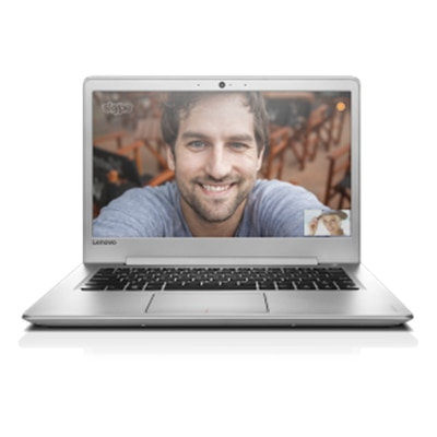 Lenovo Ideapad 510S (Core i5 (7th Gen)/4 GB /1 TB/35.56...