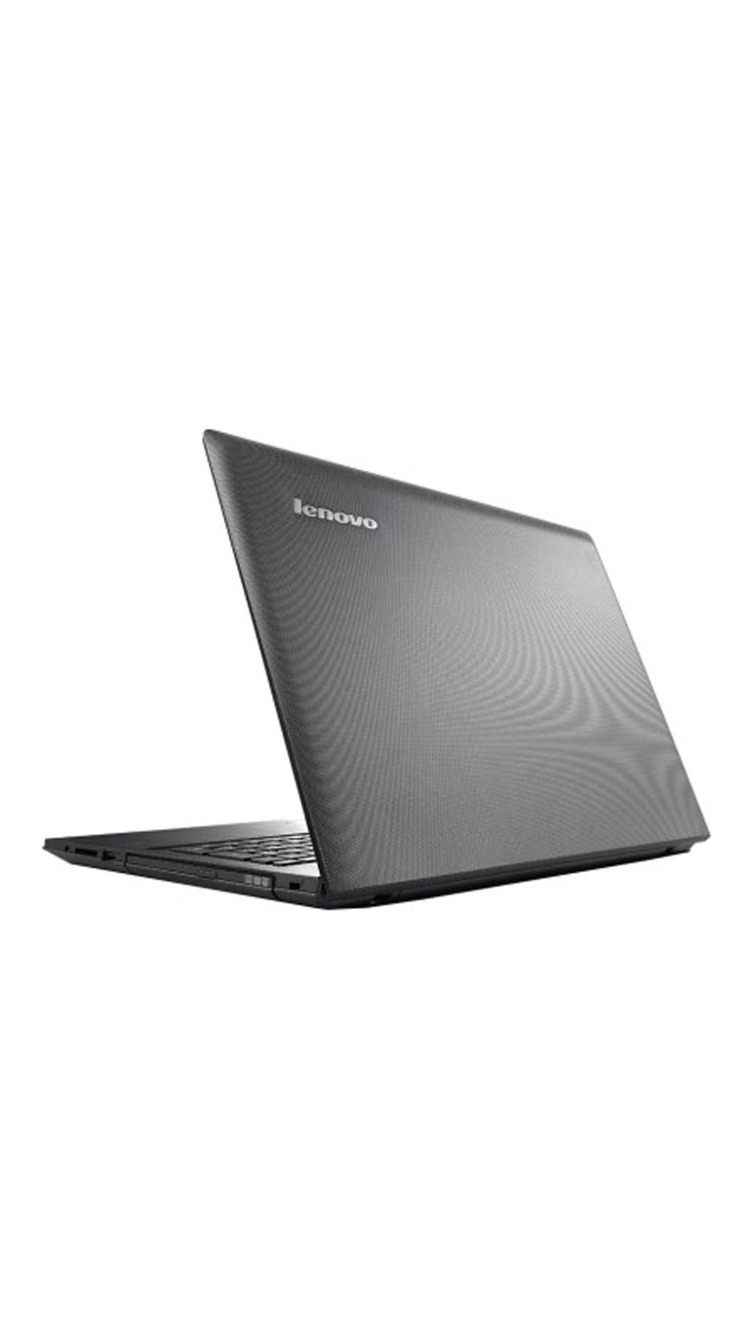 Lenovo Notebook G50-45 (80E301N3IN) (APU Quad Core A8/8 GB/1 TB HDD/39.62 cm (15.6)/Free DOS/2 GB Graphics)