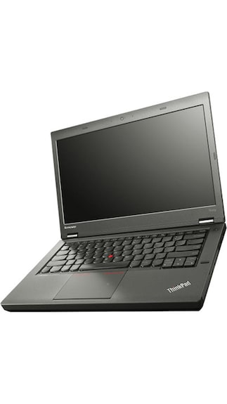 Lenovo-ThinkPad-T440P-20AW-(20AWA07F00)-Laptop