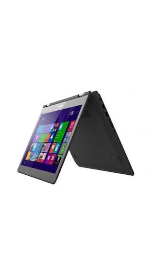 Lenovo-Yoga-500-80N40047IN-Laptop