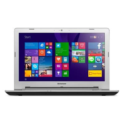 Lenovo Z51-70 (80K600VWIN) Laptop (Core I5 (5th Gen)/8 GB/1 TB/ 39.6 Cm (15.6)/4 GB Graphic/Windows 10) (Black)