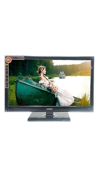 Aukera-YL28T709-28-Inch-HD-Ready-LED-TV