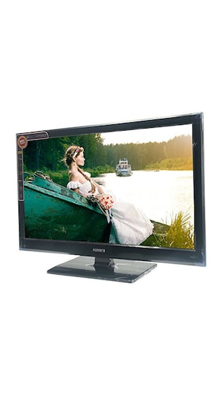 Aukera YL28T709 28 Inch HD Ready LED TV