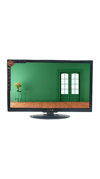 Aukera-YL24K709-24-Inch-Full-HD-LED-TV