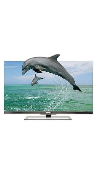 Aukera YL47K709 47 Inch Full HD LED TV