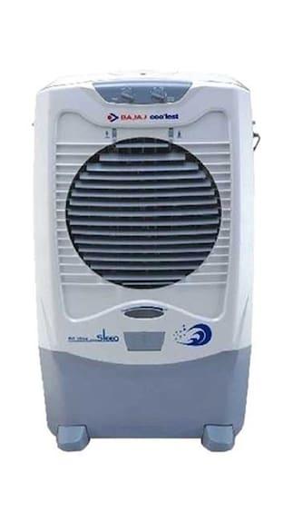 Bajaj-DC-2014-SLEEQ-Room-Air-Cooler