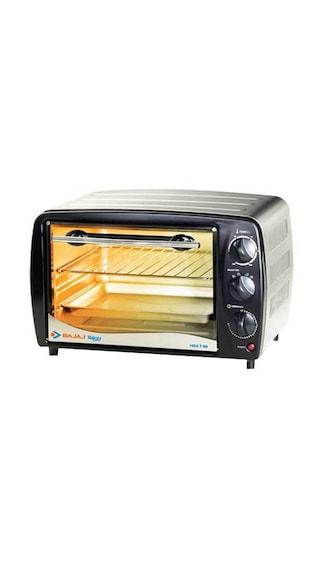 Bajaj-12-To-50-Otg-1467-Microwave-Oven