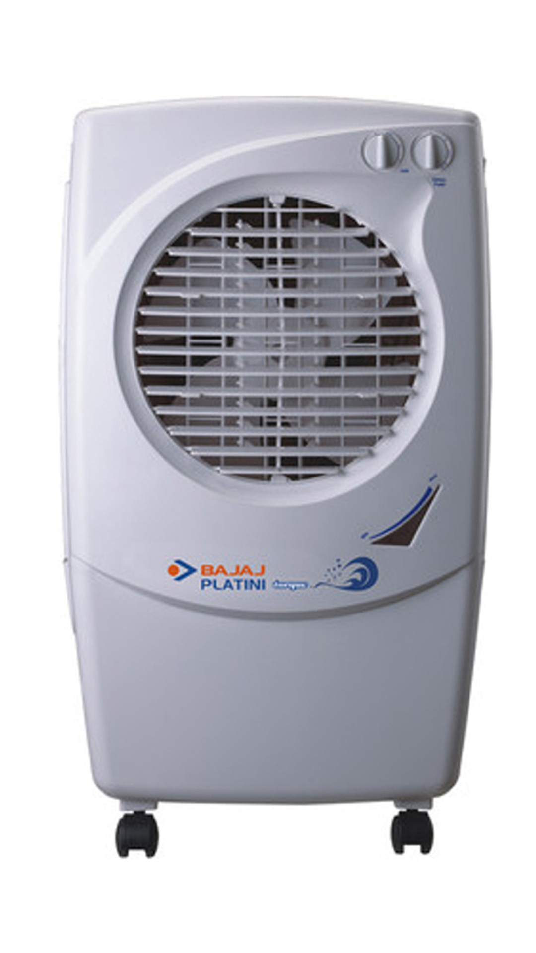 bajaj px 97 36 l room air cooler