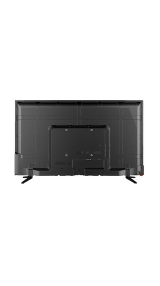 Beltek 32LC38 32 Inch LED TV