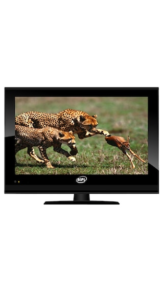 Bipl BI160W LF 16 inch Full HD LED TV