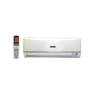 Blue Star 18CAF 1.5 Ton Inverter Split AC