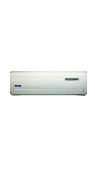 Blue Star 5HW18SATX 1.5 Ton 5 Star Split AC By Paytm @ Rs.34,240