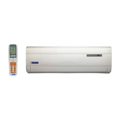 Blue Star 1.5 Ton Inverter Split AC CNHW18RAF
