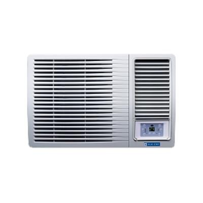 Air conditioners buy split ac window ac online at best for 0 8 ton window ac price