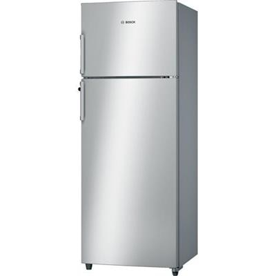 Bosch 288 L Double Door Refrigerator KDN30VS20I
