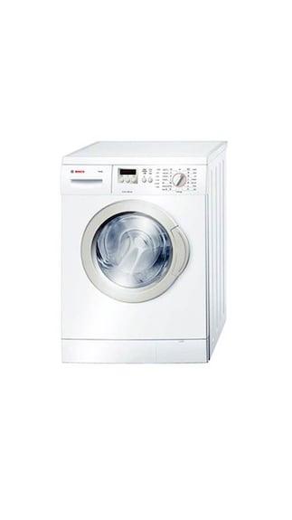 WAE20260IN Automatic 6.5 kg Washing Machine
