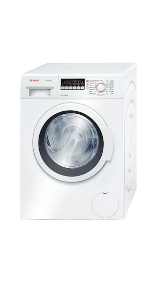 what is best washing machine to buy