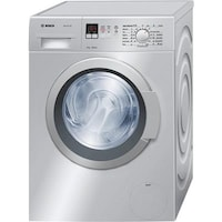 BOSCH WAK24168IN 7KG Fully Automatic Front Load Washing Machine