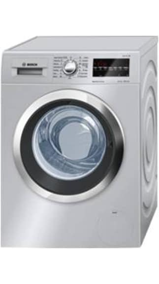 WAT24468IN-Fully-Automatic-8-Kg-Washing-Machine-(Silver)