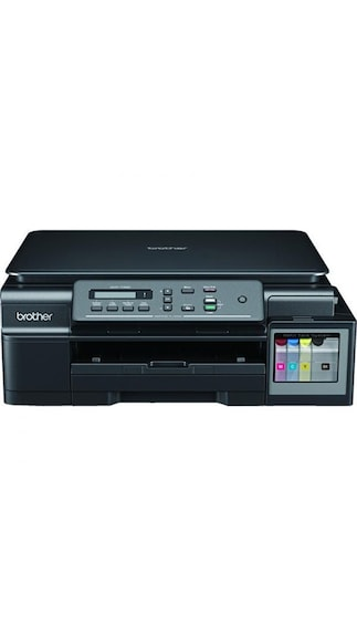 Brother-DCP-T500W-Multifunction-Printer