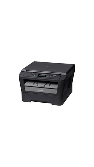 Brother-DCP-L2520D-Multi-Function-Laser-Printer