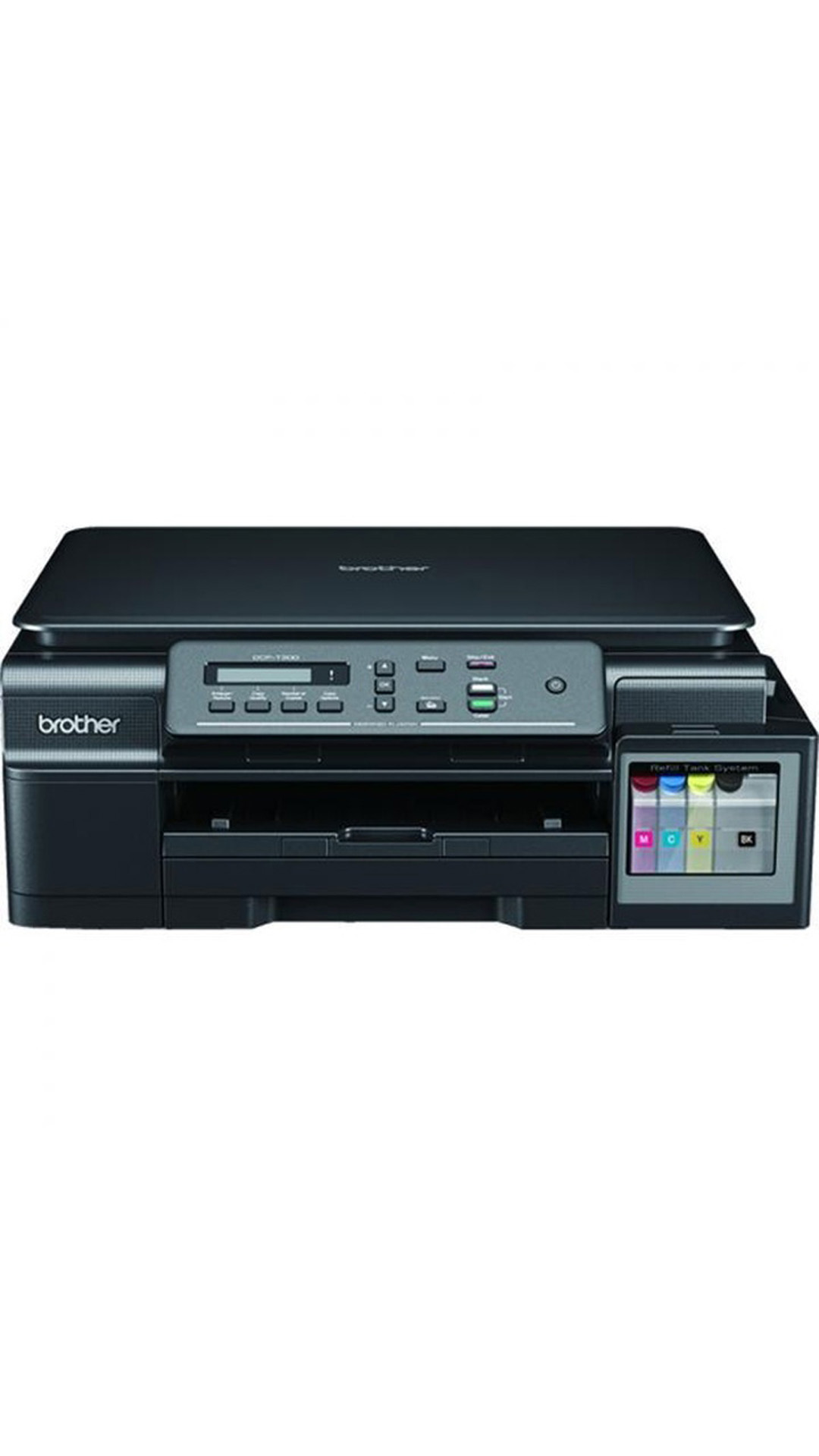 Brother DCP-T300 Multi-Function Inkjet Printer
