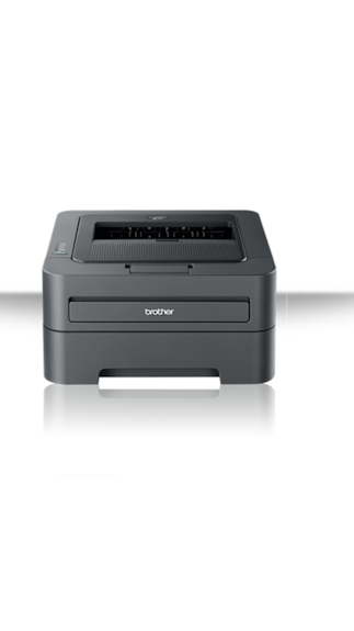 Brother-HL-2250DN-Printer