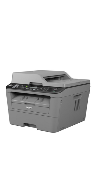 Brother-MFC-L2701DW-Multifunction-Laser-Printer
