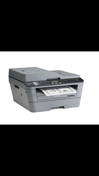 Brother-MFC-L2701DW-Multifunction-Laser-Printer