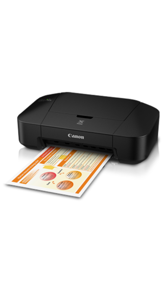 Canon-PIXMA-iP2870S-Printer