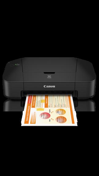 Canon-PIXMA-iP2870S-Printer