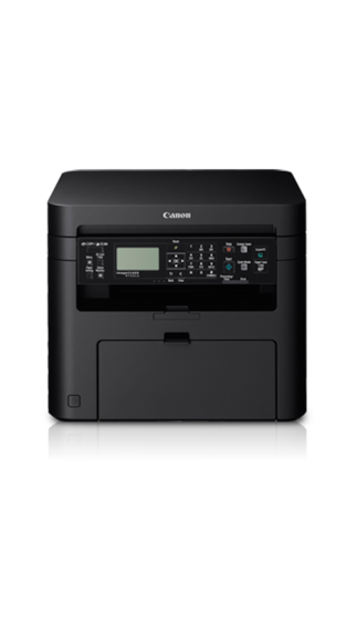 Canon-MF221D-Multifunction-Printer