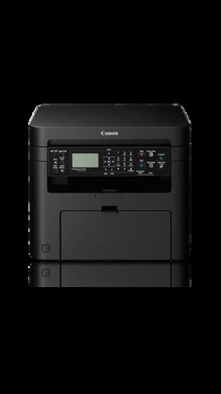 Canon-MF221D-Multifunction-Printer