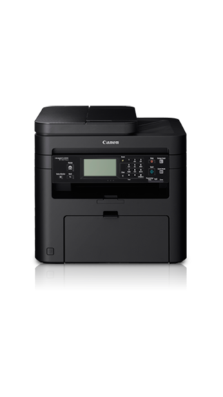 Canon-MF229DW-Multifunction-Printer