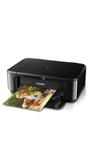 Canon-Pixma-MG3670-Multifunction-Inkjet-Printer