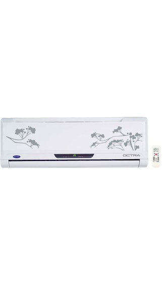 Carrier-Midea-Octra-1-Ton-3-Star-Split-Air-Conditioner