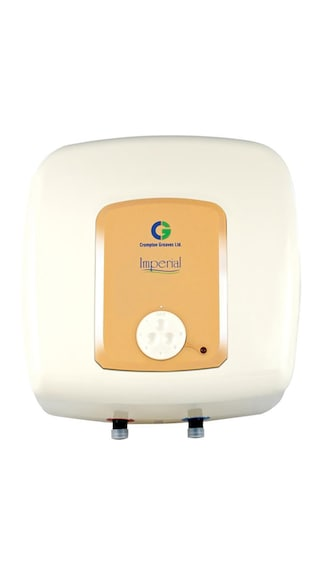 Crompton-Greaves-Imperial-SWH910-10-Litres-Storage-Water-Geyser