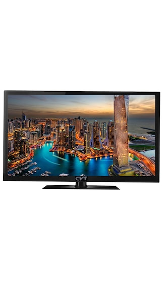 CVT-WEL-2400-24-Inch-HD-Ready-LED-TV