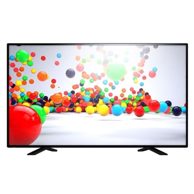 "CVT 101 cm (40"") Full HD LED TV WEL-4000 Image"