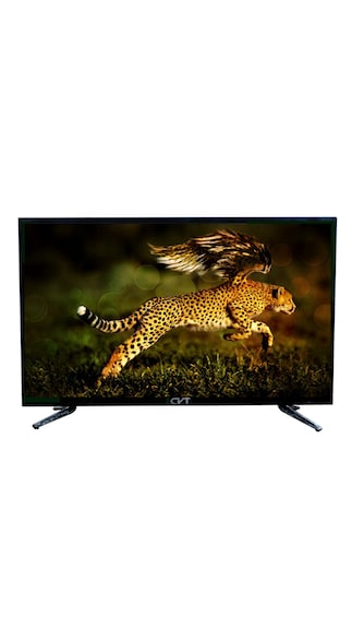 WEL4000-40-Inch-Full-HD-LED-TV