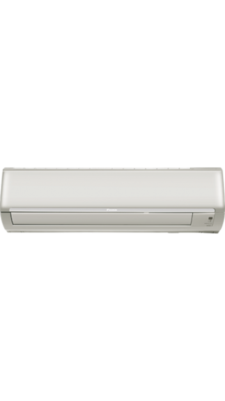 Daikin-DTC50QRV16-1.5-Ton-3-Star-Split-Air-Conditioner