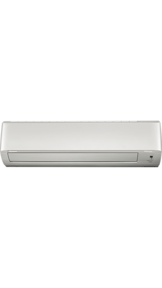 Daikin-DTKP60QRV16-1.8-Ton-Inverter-Split-Air-Conditioner