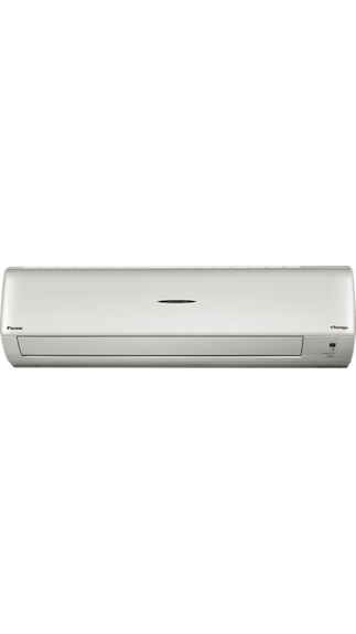 Daikin-FTKH60QRV16-1.8-Ton-Inverter-Split-Air-Conditioner