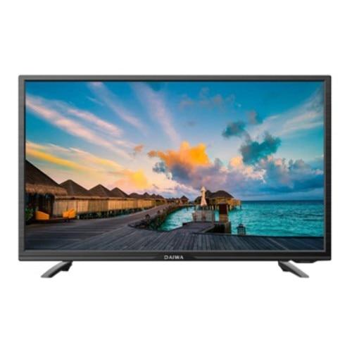 Daiwa 80 cm (32 inch) D32D2 HD Ready LED TV