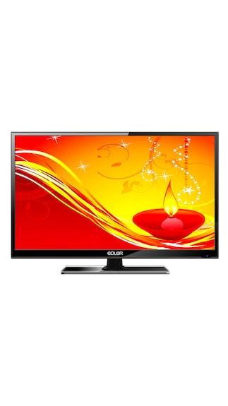 Edler 22FHD-VM14 22 Inch Full HD LED TV