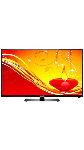 Edler 3101HD 32 Inch HD Ready LED TV