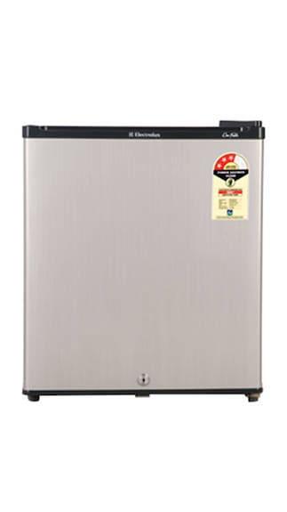 Electrolux-ECP063SH-47Litres-3S-Single-Door-Refrigerator