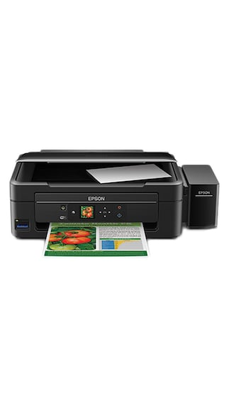 Epson-L455-Wireless-Multifunction-Inkjet-Printer