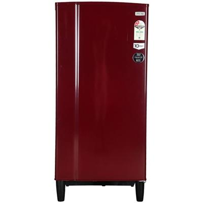 Godrej 185 L Direct Cool Single Door Refrigerator RD EDGE...